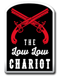 Low Low Chariot